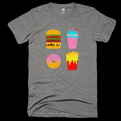 Empty Calories T-Shirt